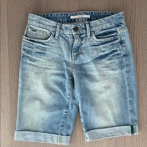 Shorts / great condition